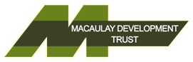 The Macaulay Development Trust