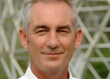 Professor Tim Jackson
